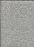 Intuition Wallpaper Ornement INT 8039 17 14 INT80391714 By Casadeco
